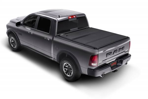 Extang - Encore - 09-18 (19 Classic) Ram 1500/10-20 2500/3500 6'4 w/out RamBox - 62430