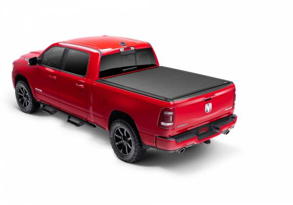 Extang - Xceed - 09-18 (19 Classic) Ram 1500/10-20 2500/3500 6'4 w/out RamBox - 85430