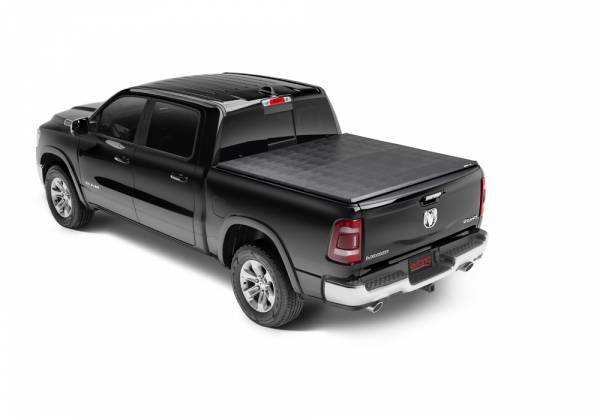 Extang - Trifecta 2.0 - 19 (New Body)-20 Ram 5'7 w/out RamBox w/ or w/o Multifunction TG - 92421