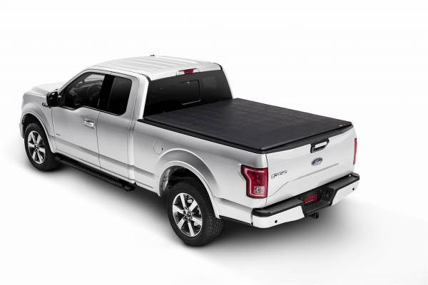 Extang - Trifecta 2.0 - 07-13 Tundra 8' w/out Deck Rail System - 92955