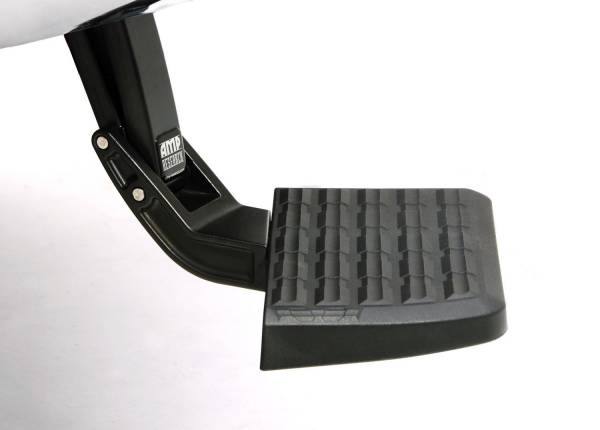 AMP Research - Bedstep  - 75307-01A