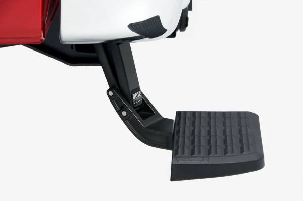 AMP Research - Bedstep  - 75313-01A