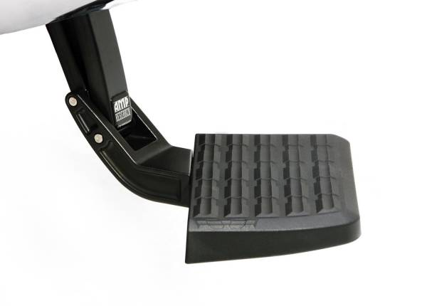 AMP Research - Bedstep  - 75322-01A