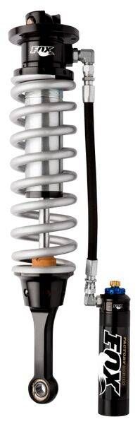 ReadyLift - Front Coilover with Upper Control Arm - 880-02-418