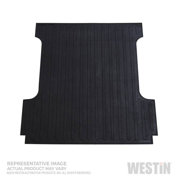 Westin - 1500 2019 (5.5ft. Bed)(Excl. 2019 Ram 1500 Classic) - 50-6425
