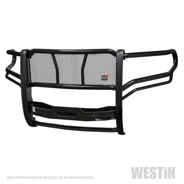 Westin - 1500 2019 (Excl. 2019 Ram 1500 Classic)(Excl. Rebel) - 57-93975