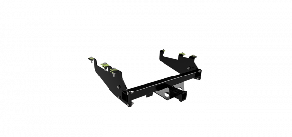"""B&W Trailer Hitches - Rcvr Hitch-2"""", 16,000# Boxed - HDRH25198"""