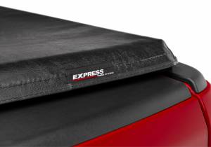 Extang - Express Tonno - 19 (New Body Style)-20 Ram 1500 6'4 w/o RmBx w/o Multifnctn TG - 50422 - Image 2