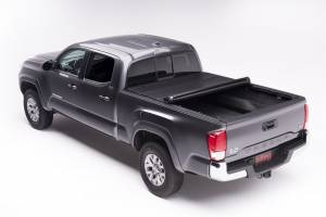 Extang - Revolution - 07-20 Tundra 8' w/out Deck Rail System - 54955 - Image 4