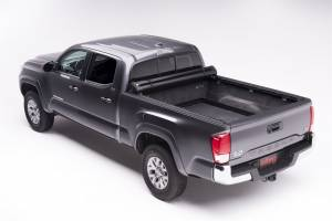 Extang - Revolution - 07-20 Tundra 8' w/out Deck Rail System - 54955 - Image 5