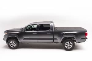Extang - Revolution - 07-20 Tundra 8' w/out Deck Rail System - 54955 - Image 6