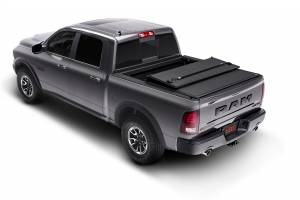 Extang - Encore - 09-18 (19 Classic) Ram 1500/10-20 2500/3500 6'4 w/out RamBox - 62430 - Image 4