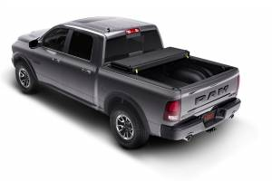 Extang - Encore - 09-18 (19 Classic) Ram 1500/10-20 2500/3500 6'4 w/out RamBox - 62430 - Image 3