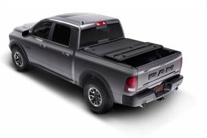 Extang - Encore - 09-18 (19 Classic) Ram 1500/10-20 2500/3500 6'4 w/out RamBox - 62430 - Image 2