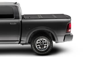 Extang - Encore - 09-18 (19 Classic) Ram 1500/10-20 2500/3500 6'4 w/out RamBox - 62430 - Image 5