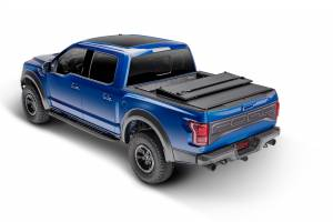 Extang - Encore - 04-14 F150 8' w/out Cargo Management System - 62795 - Image 4