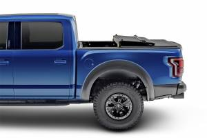 Extang - Encore - 04-14 F150 8' w/out Cargo Management System - 62795 - Image 6