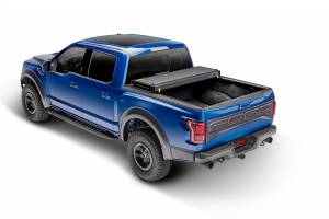 Extang - Encore - 04-14 F150 8' w/out Cargo Management System - 62795 - Image 3