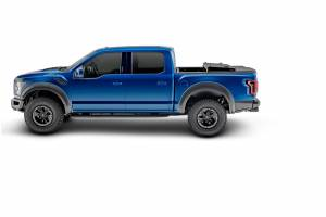 Extang - Encore - 04-14 F150 8' w/out Cargo Management System - 62795 - Image 7