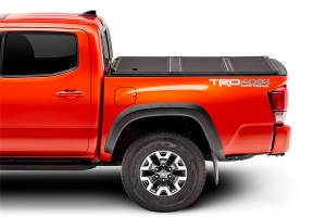 Extang - Encore - 116 Tacoma/17-18 SR and SR5 Models Only 6' - 62835 - Image 1