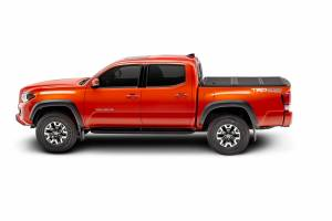 Extang - Encore - 116 Tacoma/17-18 SR and SR5 Models Only 6' - 62835 - Image 8