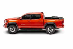 Extang - Encore - 116 Tacoma/17-18 SR and SR5 Models Only 6' - 62835 - Image 4
