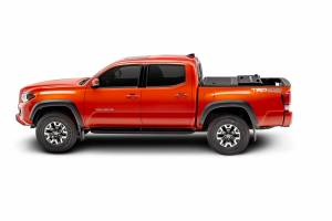 Extang - Encore - 116 Tacoma/17-18 SR and SR5 Models Only 6' - 62835 - Image 2