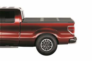 Extang - Solid Fold 2.0 - 09-14 F150 6'6 w/ Cargo Management System - 83411 - Image 5