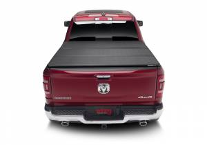 Extang - Solid Fold 2.0 - 19 (New Body Style)-20 Ram1500 6'4 w/oRmBx w/ MultifunctionTG - 83428 - Image 7