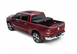 Extang - Solid Fold 2.0 - 19 (New Body Style)-20 Ram1500 6'4 w/oRmBx w/ MultifunctionTG - 83428 - Image 9