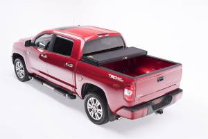 Extang - Solid Fold 2.0 - 14-20 Tundra 6'6 w/ Deck Rail System - 83466 - Image 6