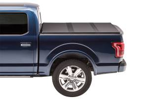 Extang - Solid Fold 2.0 - 15-20 F150 8' - 83485 - Image 6