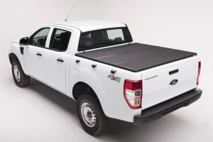 Extang - Solid Fold 2.0 - 16-18 Hilux Revo Dbl Cab (1523mm) - 83640 - Image 1