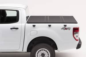 Extang - Solid Fold 2.0 - 16-18 Hilux Revo Dbl Cab (1523mm) - 83640 - Image 4