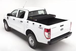 Extang - Solid Fold 2.0 - 16-18 Hilux Revo Dbl Cab (1523mm) - 83640 - Image 7
