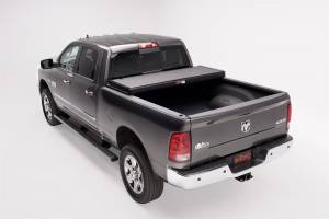 Extang - Solid Fold 2.0 - 08-11 Dakota Ext Cab 6'6 w/ Cargo Channel Sys - 83761 - Image 7