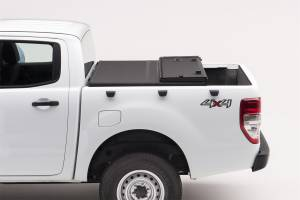 Extang - Solid Fold 2.0 - 18-20 Mercedes X-Class (1578mm) - 83890 - Image 5