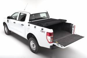 Extang - Solid Fold 2.0 - 18-20 Mercedes X-Class (1578mm) - 83890 - Image 6