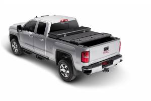 Extang - Solid Fold 2.0 Toolbox - 07-13 Tundra 8' w/out Deck Rail System - 84955 - Image 5