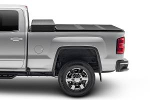 Extang - Solid Fold 2.0 Toolbox - 07-13 Tundra 8' w/out Deck Rail System - 84955 - Image 6