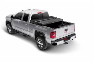 Extang - Solid Fold 2.0 Toolbox - 07-13 Tundra 8' w/out Deck Rail System - 84955 - Image 7