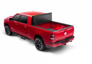 Extang - Xceed - 07-20 Tundra 6'6 w/ Deck Rail System - 85466 - Image 5