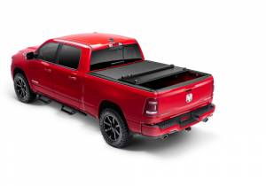 Extang - Xceed - 07-20 Tundra 6'6 w/ Deck Rail System - 85466 - Image 6
