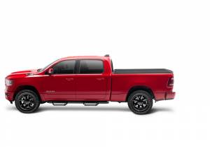 Extang - Xceed - 07-20 Tundra 6'6 w/ Deck Rail System - 85466 - Image 7