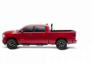 Extang - Xceed - 07-20 Tundra 6'6 w/ Deck Rail System - 85466 - Image 8