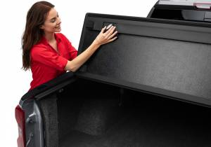 Extang - Xceed - 07-13 Silv/Sierra 5'9 w/out Cargo Management System w/out Bed Rail Caps - 85645 - Image 6