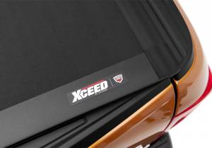 Extang - Xceed - 05-20 Frontier 4'11 w/ Factory Bed Rail Caps - 85985 - Image 3