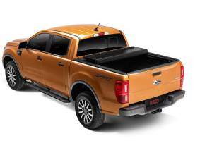 Extang - Xceed - 05-20 Frontier 6' w/ Factory Bed Rail Caps - 85995 - Image 5