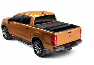 Extang - Xceed - 05-20 Frontier 6' w/ Factory Bed Rail Caps - 85995 - Image 12