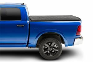 Extang - Trifecta 2.0 - 05-15 Hilux Crew/Extra Cab (1805mm) - 92345 - Image 4